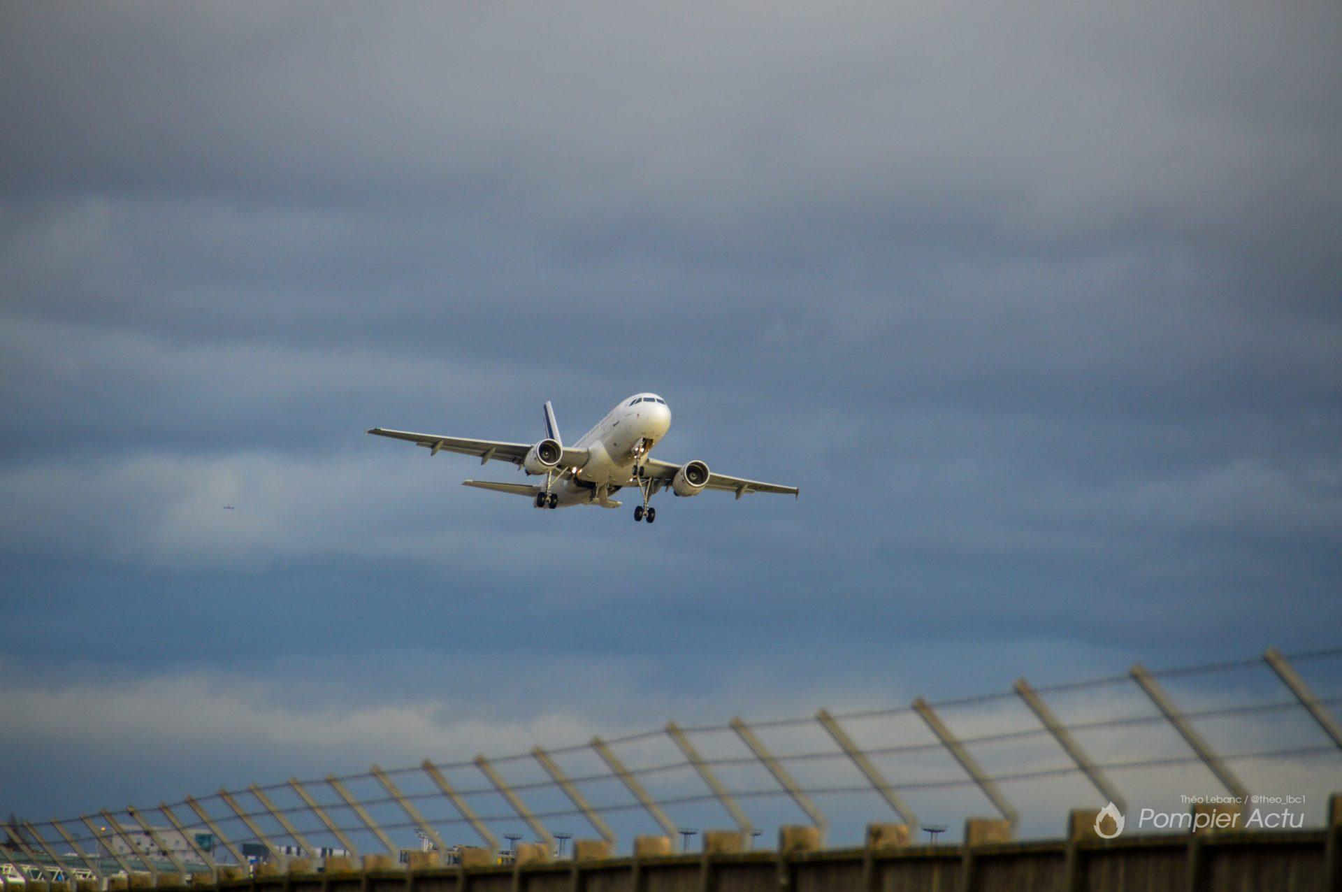 🇪🇹 Ethiopie : Crash d'un avion, 157 morts