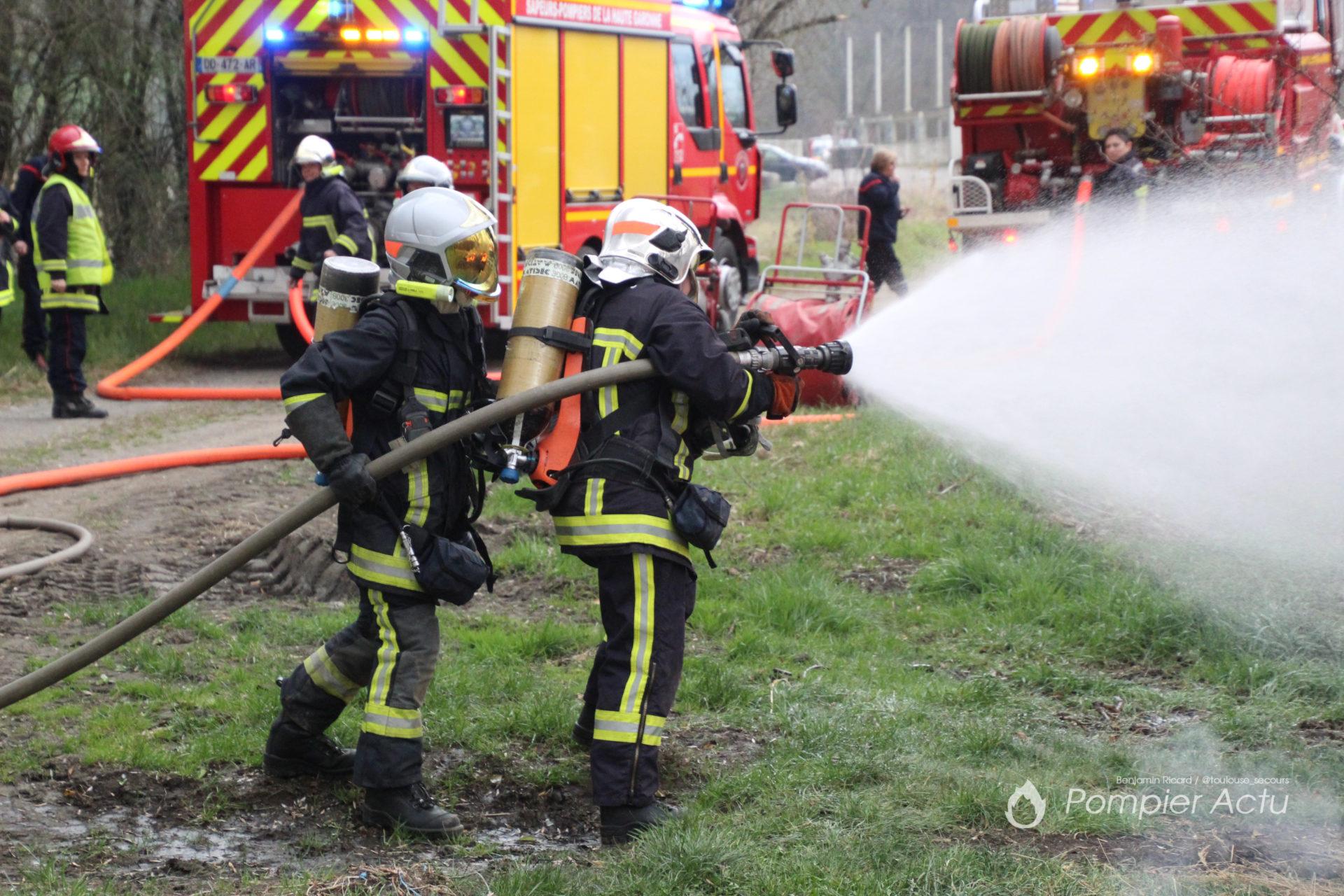 🇫🇷 Vendée (85) : Certaines interventions deviennent payantes
